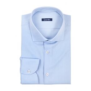 Рубашка Royal Oxford Slim Fit